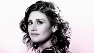 1 Hora De Música Con Marcela Gandara [Audio Oficial