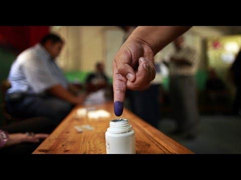 هل تكون الانتخابات خطوة لا بد منها لإتمام المصالحة؟