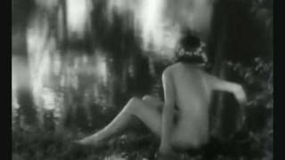 Léo Marjane - C'était trop beau (Heaven can wait) 1939