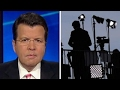Cavuto to the media: Its time to get over yourselves