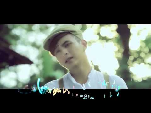 Karaoke Aerjsub Tìm Em  Hồ Quang Hiếu  Official MV