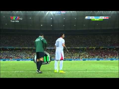 xem video clip Luis Suarez khóc khi đội nhà thua thảm   Bóng Đá info   Tổng Hợp Thông Tin Bóng Đá