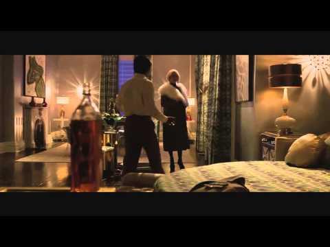 Jennifer Lawrence speaks Vietnamese :D