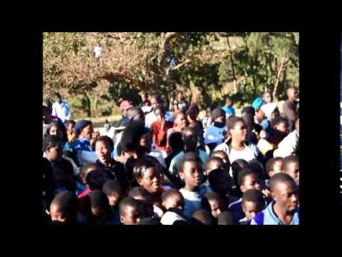 2014 IPICM Mission Trip to Malawi