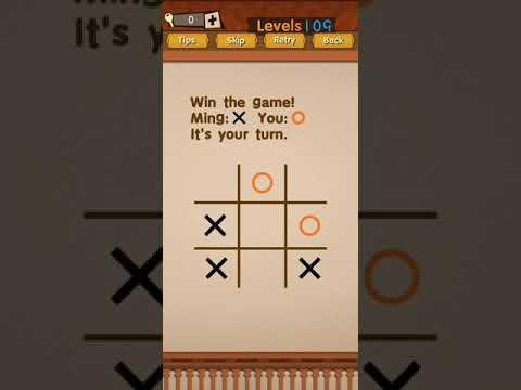 Super Brain-Funny Puzzle level 109-110
