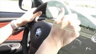 BMW 135i videos