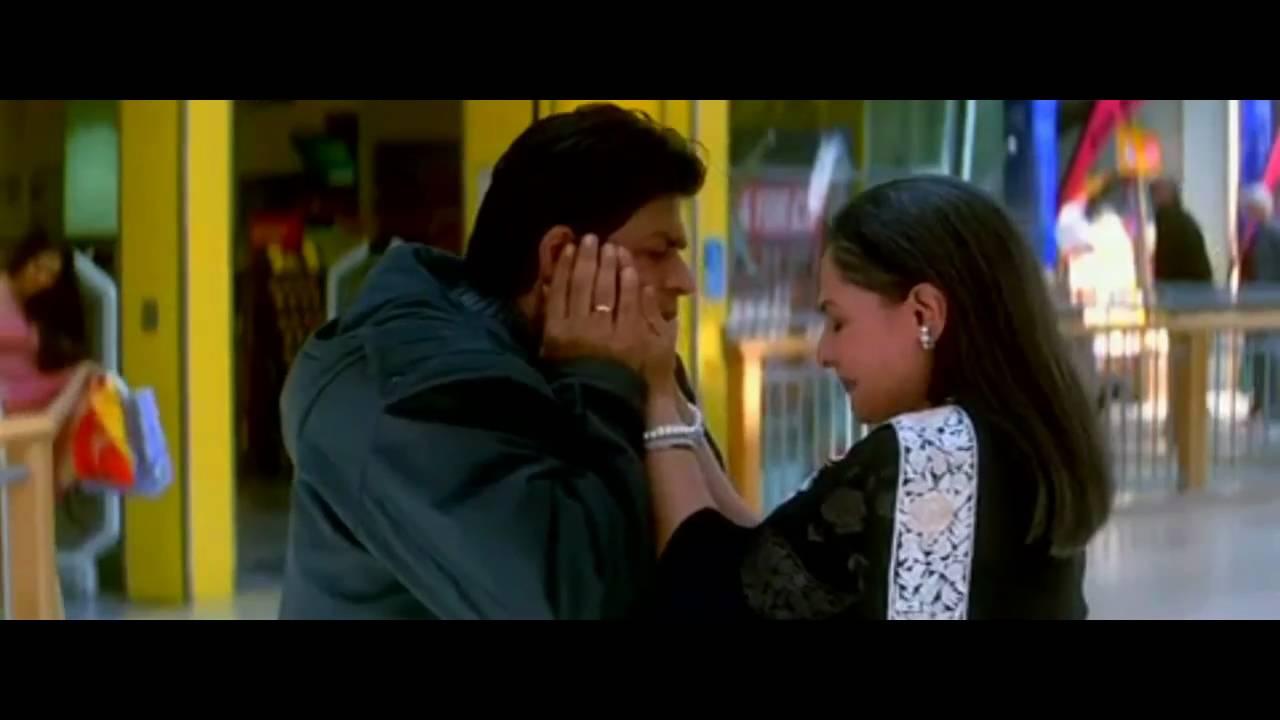 Kabhi Khushi Kabhie Gham - Soundtracks - IMDb