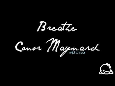Breathe - Conor Maynard, comment.rate.subscribe! DOWNLOAD LINK: http://www.mediafire.com/?i2oxmntygzi * Disclaimer: No Copyright Infringement Intended. For promotional use only. This...