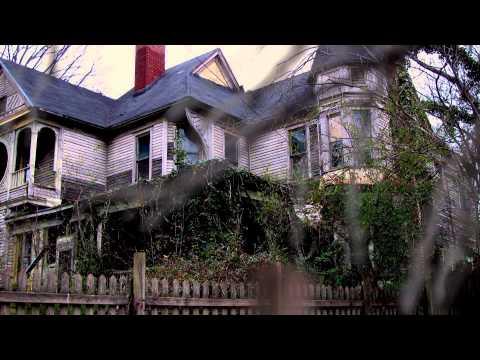 TRAILER película Exorcismo Documentado, estreno 14 de septiembre, Circuito Alba
