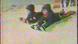 Krazy Karpet 1970s commercial view on youtube.com tube online.