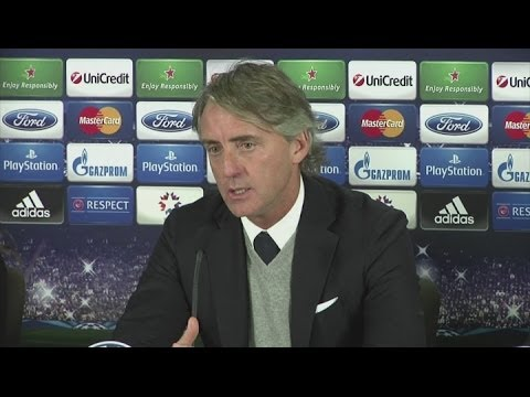 Galatasaray vs. Juventus - 'Getting out of the group can't be called success'