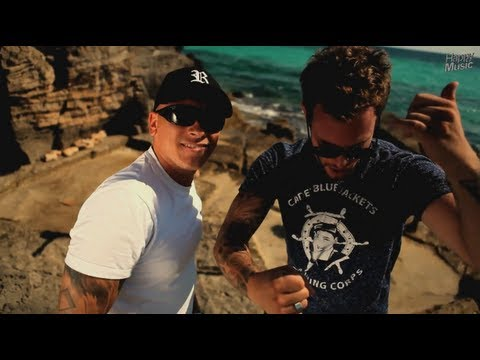 Remady &amp; Manu L feat Amanda Wilson - Doing It Right (Official Video)
