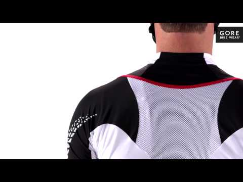 XENON 2.0 Jersey by GORE BIKE WEAR®