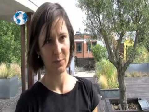 AFRIQUE MEDIA production WORLD NEWS DU 08 08 2013