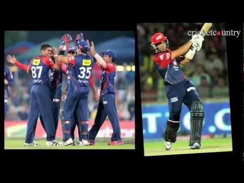 IPL 2013: Delhi Daredevils swap Ross Taylor for Ashish Nehra