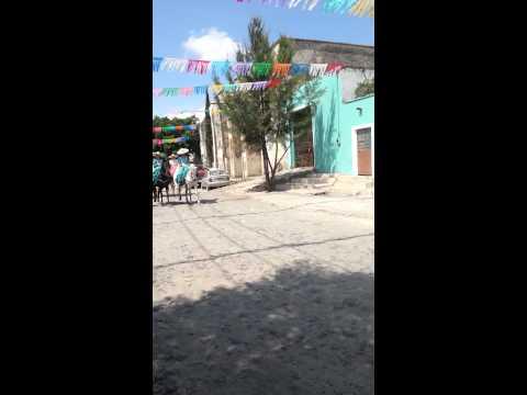 Hijos ausentes de Guadalajara san isidro mazatepec