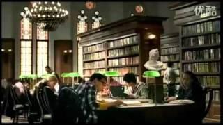 """โฆษณา """"คิว คิว""""สุดซึ้งของจีน บรรยายไทย"""