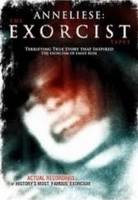 Anneliese Michel Movie Anneliese: The Exorcis...