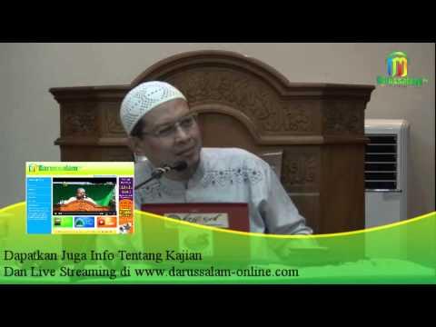 Ust. Ihsan Tanjung, lc