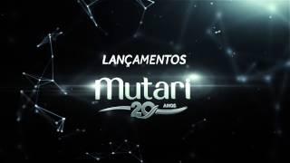 Teaser Lançamentos Mutari 2017