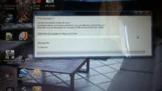 Ask.fm Hack Demasquez Les Anonymes Beta 2.0