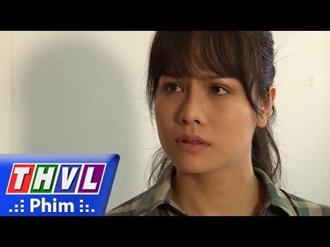 THVL | Song sinh bí ẩn - Tập 17[8]: Dương nghi ngờ Nguyệt và Bách có mối quan hệ bất chính