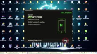 Como Rootear Alcatel One Touch Tpop 4010a Desde Cero En