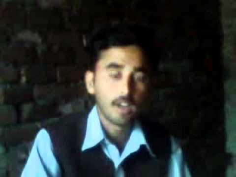 farooq zeegar Uploaded by Syed Asadullah Chishti.flv