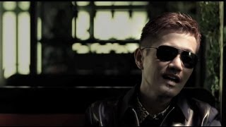 EXILE�uFlower Song�v