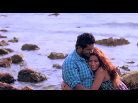 Pre wedding trailer ~ Noeline & Anushka ~ Studio U Video Production