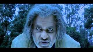 Watch Online Haunted 3D 2011 Hindi Movie Full Thretical
