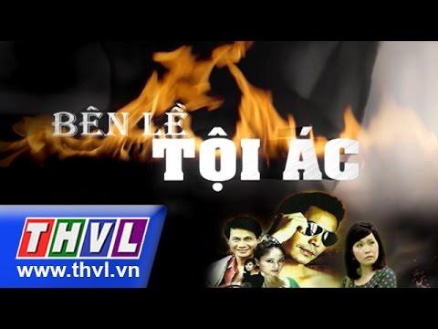 THVL | Bên lề tội ác - Tập 15