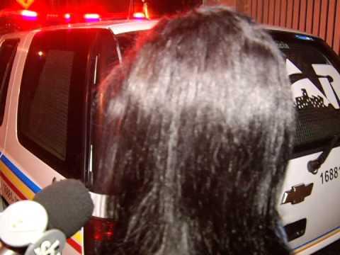 Jovem é preso e menor apreendido por roubo em Uberlândia