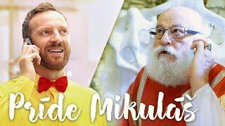 Miro Jaroš - Príde Mikuláš