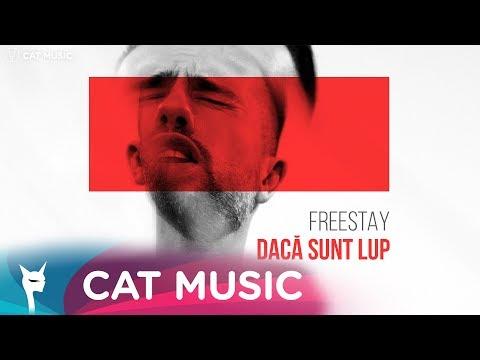 FreeStay - Daca sunt lup
