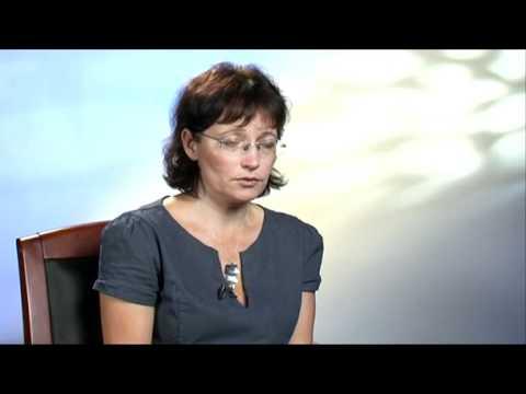 Не разводиться из-за ребенка - детский психолог Ирина Млодик