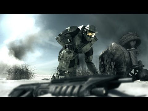 7 Best Halo Campaign Missions
