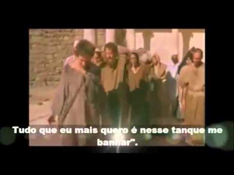 Shirley Carvalhaes (Tanque de Betesda - musica letra e vídeo)