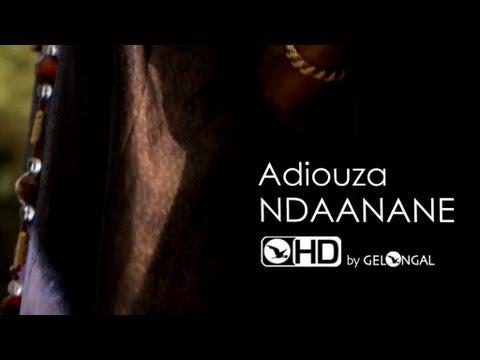 Adiouza - Ndaanane