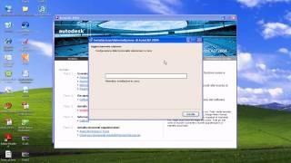 Автокад 2004 Русская Версия Для Windows 7 X64