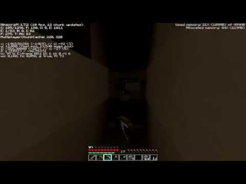 [Minecraft] - O ultimo dobrador - EP 2 - PEGANDO DIAMANTES