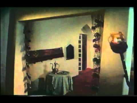 Chakar e azam part 17 ( چاکرء اعظم ڈرامہ )