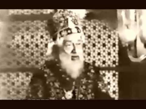 lagta nahi hai dil mera ... bahadur shah zafar ...film lalqila