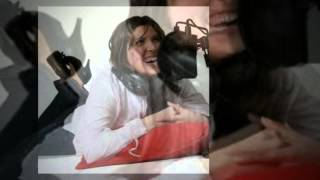 Alice Fredenham Best Sexy Voice Ever