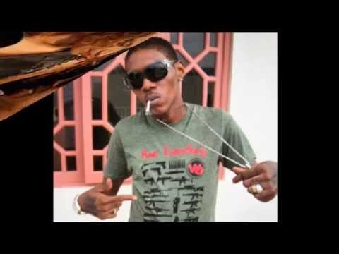 Vybz Karte - Please  [Coolie Dance Riddim] [throwback] @tunupmusic