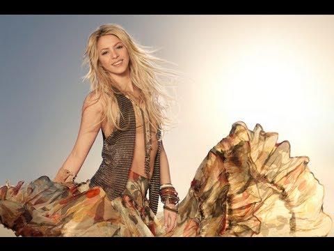 Elixir by Shakira, la nueva fragancia de Shakira, http://www.shakira-beauty.com. Elixir, la nueva fragancia de Shakira inspirada en sus movimientos más sensuales y exóticos. Una potente concentración de todo...