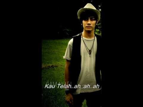Cuma Aku - Gamaliel Tapiheru With Lyrics Indonesian