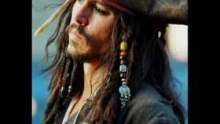 Pirates of the Caribbean~The Medallion Calls view on youtube.com tube online.
