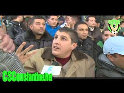 Reportage Al Atlas TV sur le CSC [03- avis et ambitions]