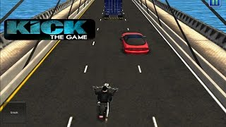 Salman Now On Android Download KICK Movie Game On Google